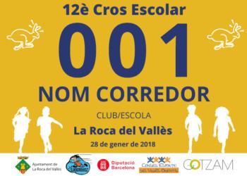 Dorsal-Cros-La-Roca