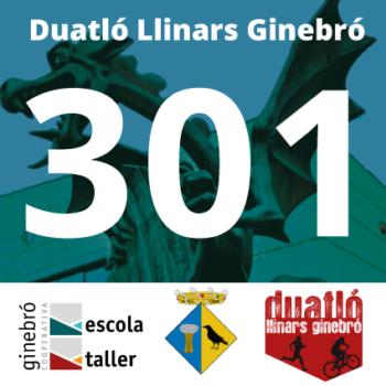 Dorsal-Duatlo-Ginebro-BTT-20-maigElectriques