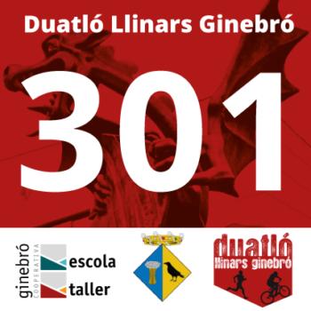 Dorsal-Duatlo-Ginebro-BTT-20-maigOpen