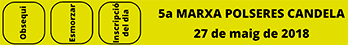 Polseres Candela Amarilla v2
