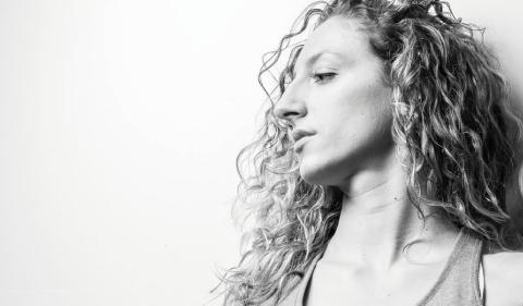 Núria Bouza: un ejemplo de superación